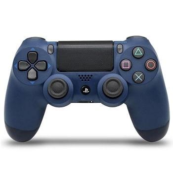 Mínimo preço! Comando DualShock para a PS4 por 15,21€