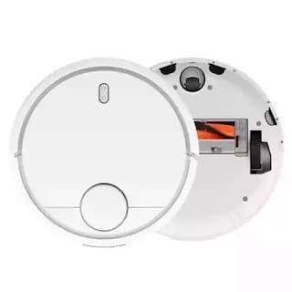 Xiaomi Vacuum Cleanner 2 por 347€ desde Espanha