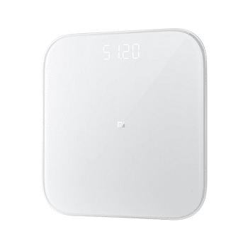Oferta Amazon! Balança Xiaomi Mi Scale 2 desde Espanha por 14,99€