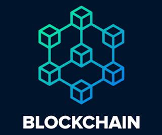 Tutorial Blockchain