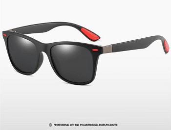 Oculos polarizados baratos
