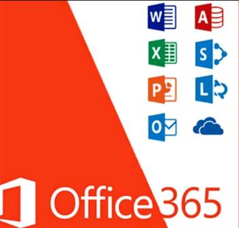 Office 365 para Estudantes