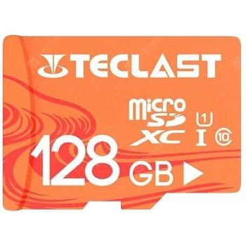 Teclast+Carto+Micro+SD++TF+UHS