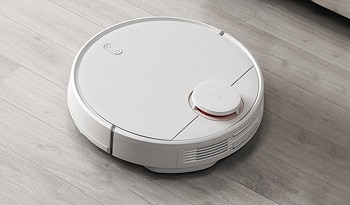 Xiaomi-Mijia-STYJ02YM-the-newest-mopping-robot
