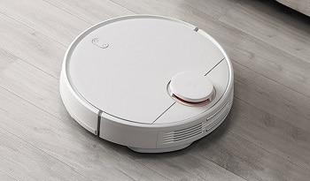 Xiaomi-Mijia-STYJ02YM-the-newest-mopping-robot