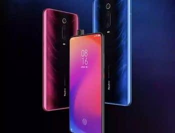 Xiaomi-Redmi-K20-6-GB-64-GB-Snapdragon-730-N-cleo-octa-6-39-Ecrã-AMOLED