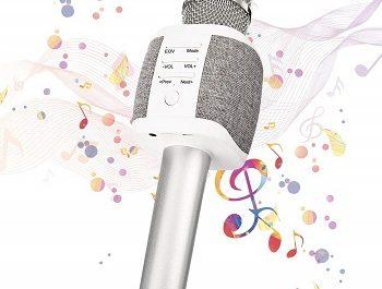microfone-bluetooth