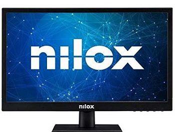 monitor-nilox