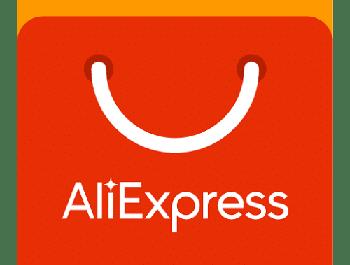 AliExpress logo transparenteAliExpress logo transparente
