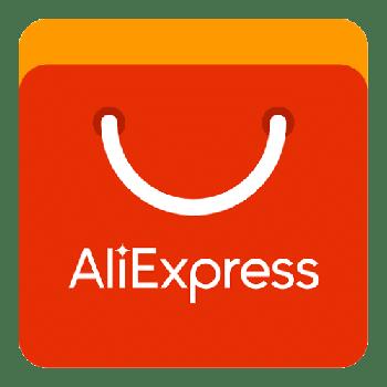 Cupões actualizados AliExpress apanha-os aqui!