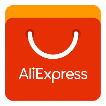 Cupões actualizados AliExpress