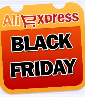 Aliexpress-Blackfriday-2019