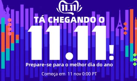 Aliexpress-dia-11.11