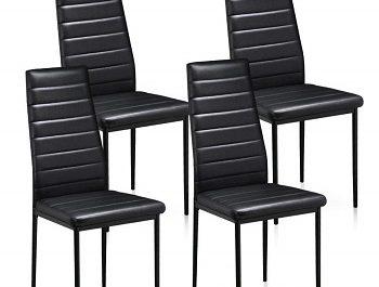 Cadeiras-em-couro-sintectico