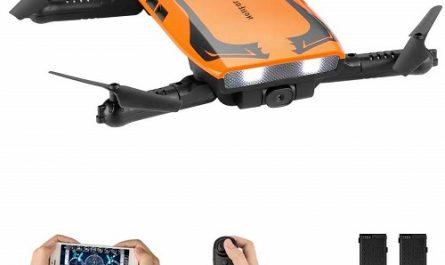 HELIFAR-H818-Drone