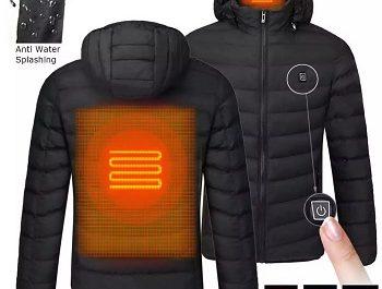 casaco-de-inverno-aquecido-350x350
