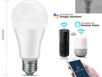 lampada-wifi