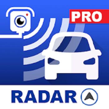 À borlix! App Radares Fixos e Móveis, versão PRO grátis antes 2,99€