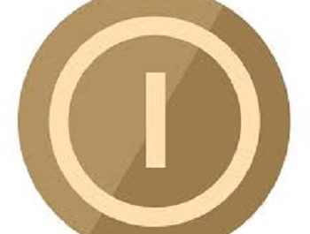 Coinsbit-cryptocurrency-logo
