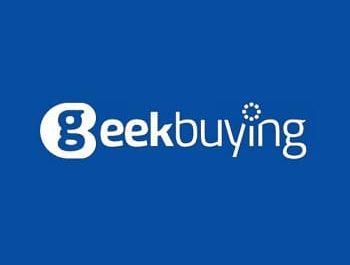Geekbuying ofertas e descontos de Natal