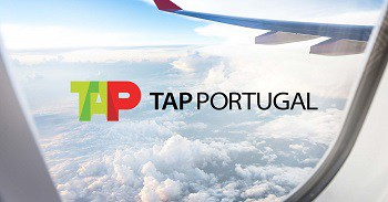 Descontos TAP Portugal
