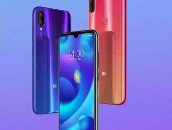 Xiaomi-Mi-Play