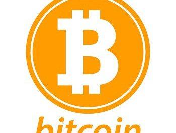 bitcoin-coin-logo-crypto