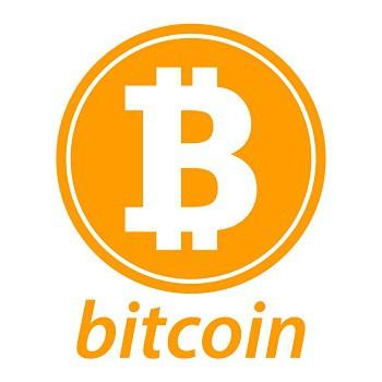 Bitcoins com Blockstack