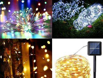 luzes-100led-de-natal-solar