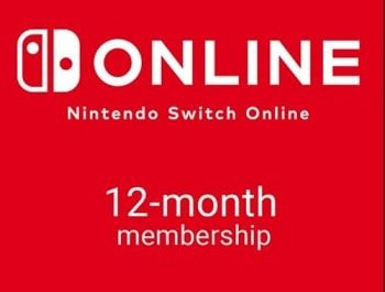 nintendo_switch_online_12_month_365_day_membership_switch