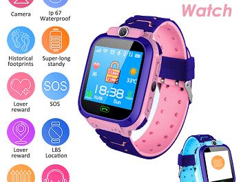smartwatch-para-crianças-de-posicionamento