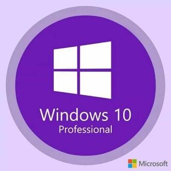 Ebay key! Chave de activação Windows 10 Pro por 1,99€