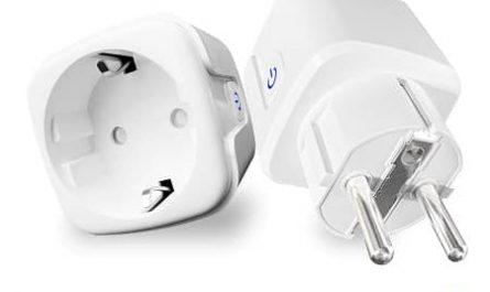 16A-Wifi-inteligente-com-Monitor-de-potencia-inteligente-Wifi-barato