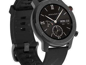 Amazfit-GTR-lite-350x350