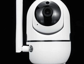 Câmara-de-vigilacia-1080p