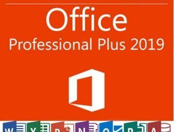 Office-2019-pro-license-key