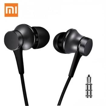 Oferta AliExpress! Xiaomi fresh youth piston por 2,7€
