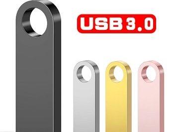 Pen-Drive-3-0-PenDrive-32GB-16GB-8GB-4GB-de-alta-velocidad-Usb-Flash_1