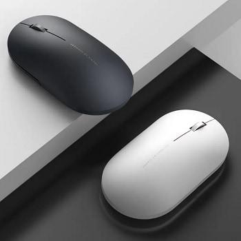 Rato wireless xiaomi XMWS002TM barato