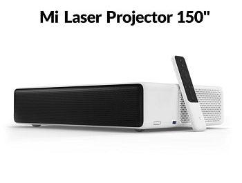 Versão-Global-Xiaomi-mi-Proyector-l-ser-Xiaomi-TV-150-pulgadas-1080-Full-HD-4K