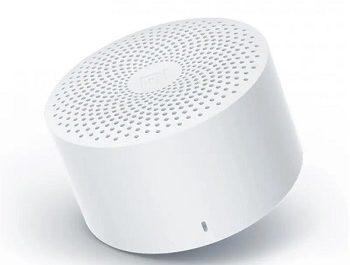 Xiaomi-AI-Portable-Version-Wireless-bluetooth-Speaker