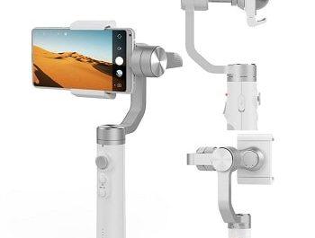 Xiaomi-Gimbal