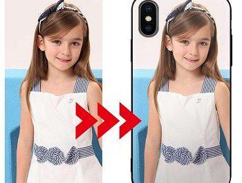 capas-personalizado-para-smartphones
