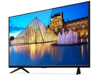 smart tv Xiaomi TV 4A 32 polegadas