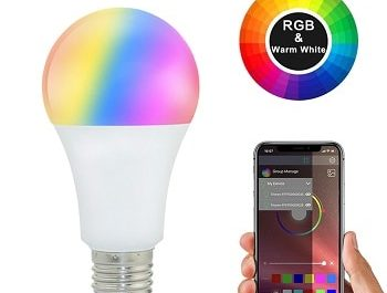 20-modos-regulable-E27-RGB-LED-Smart-bombilla-15W-Bluetooth-Magic-l-mpara-RGBW-RGBWW-Smart
