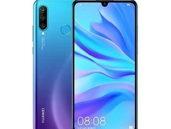 Huawei-p30-lite-4-gb-ram-e-128-gb-rom-google-android