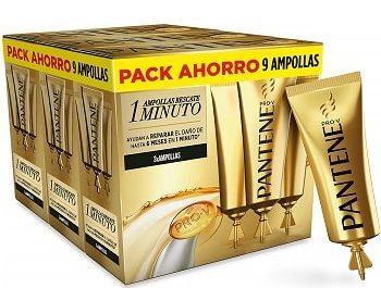 Pack-ampolas-pantene-protege-e-repara