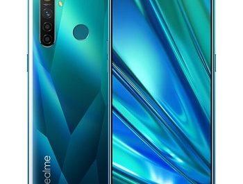 Smartphone-Realme-5-Pro-barato