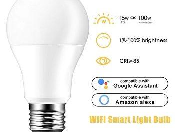 lampada-inteligente-control-alexa-and-google