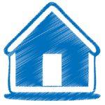 Fica em casa - Lista de coisas grátis